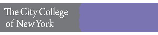 EAS Graduate Site   CCNY